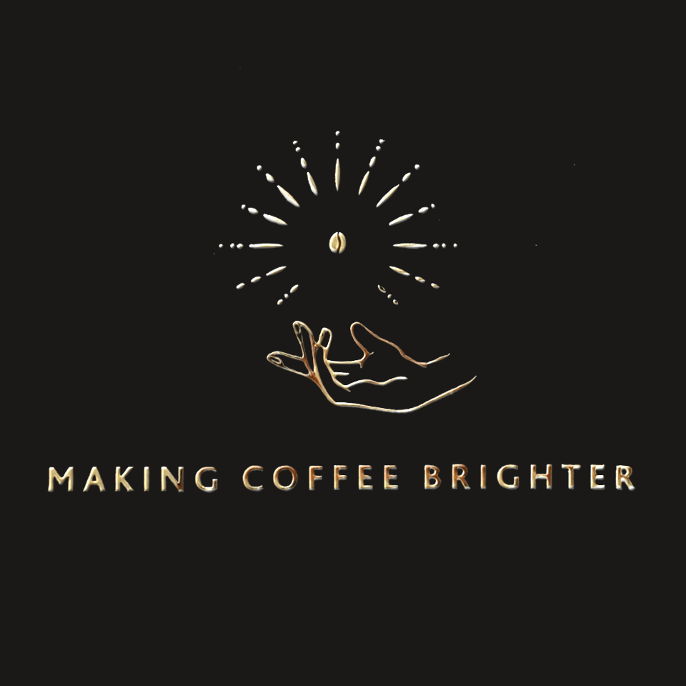 markenslogan-leuchtfeuer-making-coffee-brighter